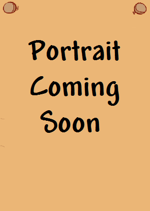 Portrait Coming Soon.png