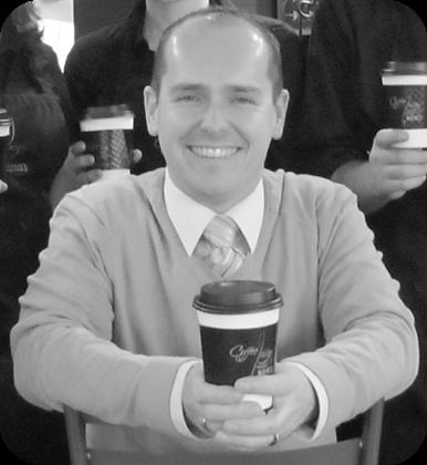 Scott_cup.png