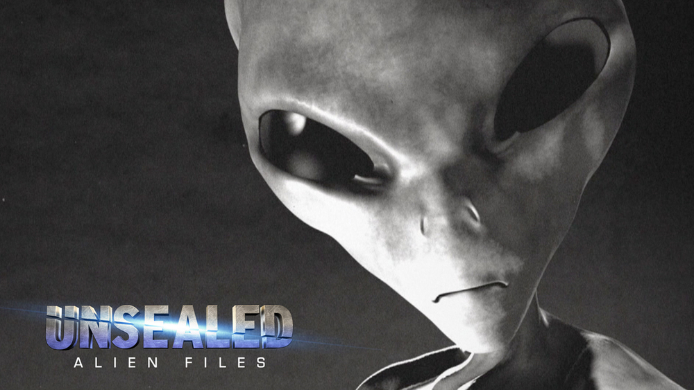unsealed_alien_files_0.jpg
