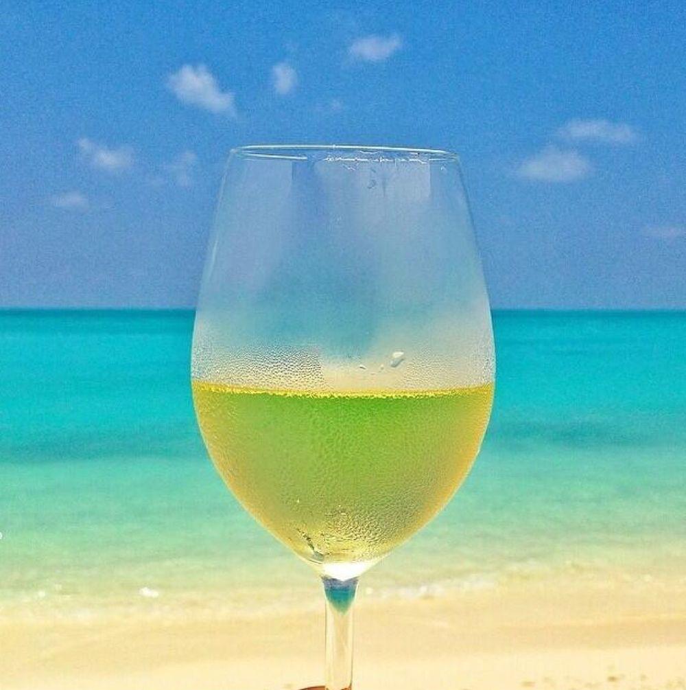 winebeach.jpg