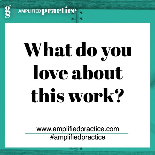 Networking Tips for Therapists | Amplified Practice Authentic Marketing & Business Coaching for Therapists