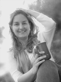 Gina Senarighi Portland Coach for Therapists | Business Coach for Therapists