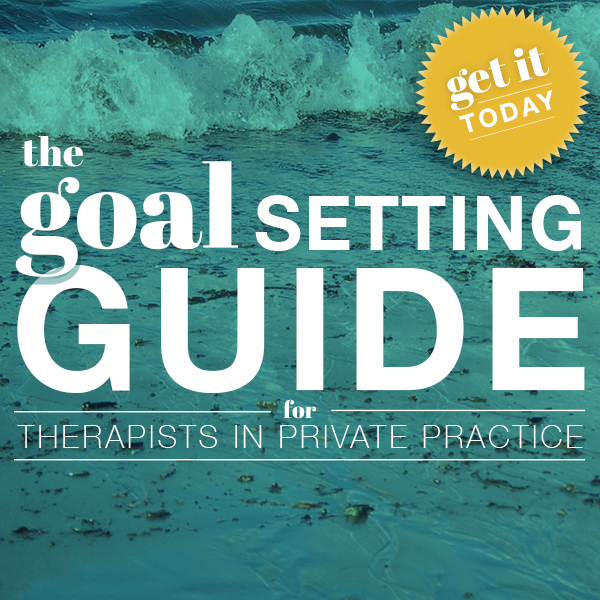 private practice business plan | Amplified Practice Authentic Marketing & Business Coaching for Therapists