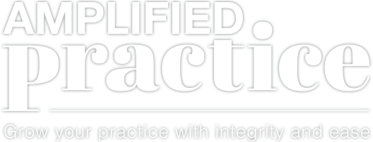 coaching for therapists | therapist marketing coach | grow my private practice