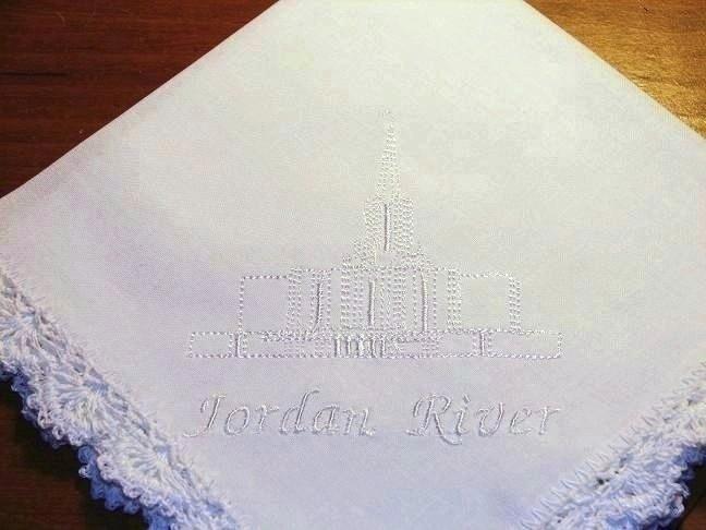 Jordan River.png