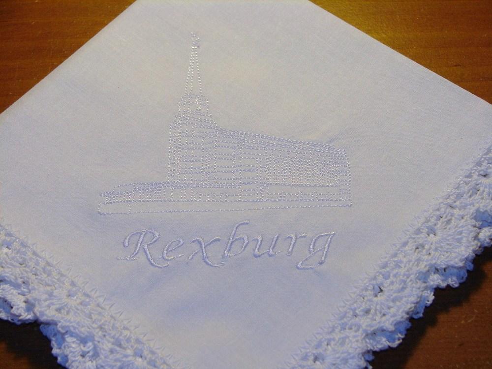 Rexburg dating