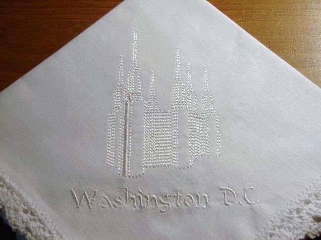 Wash DC.jpg