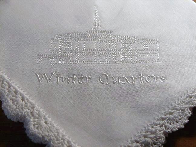 Winter Quarters.jpg