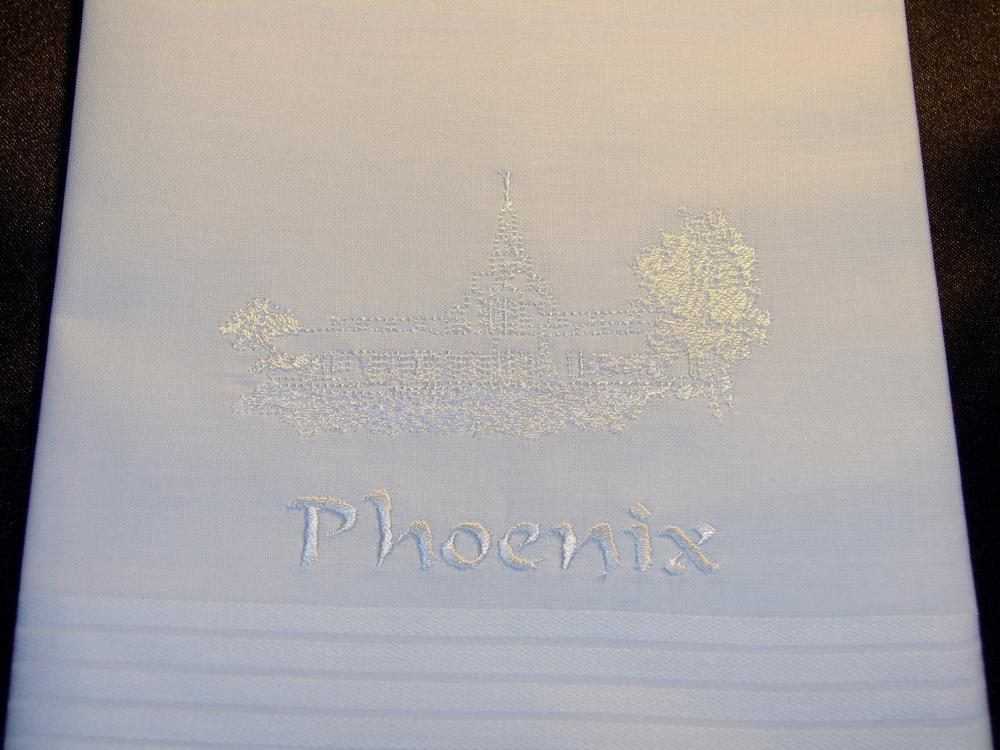 Phoenix Mens.JPG