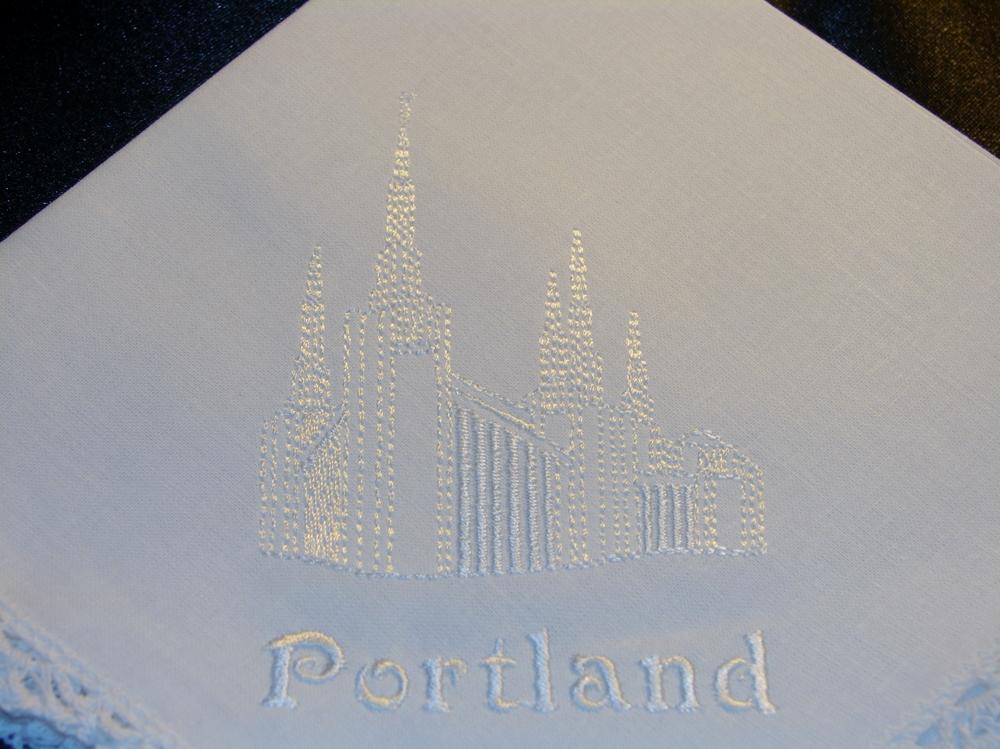 Portland Womens.JPG