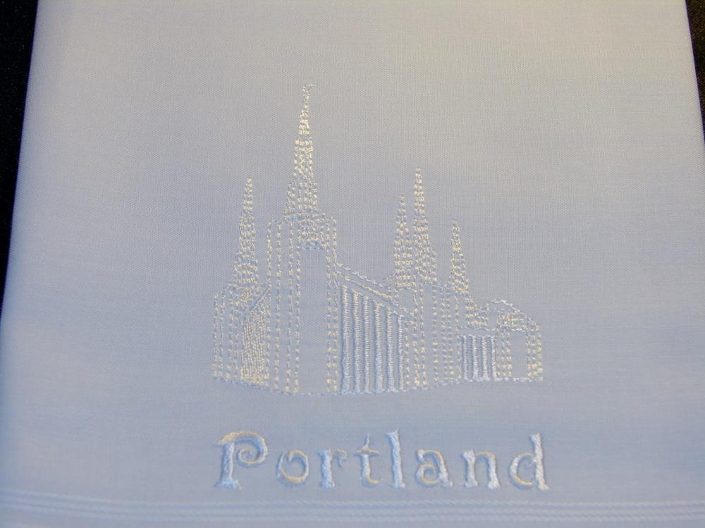 Portland Mens.JPG