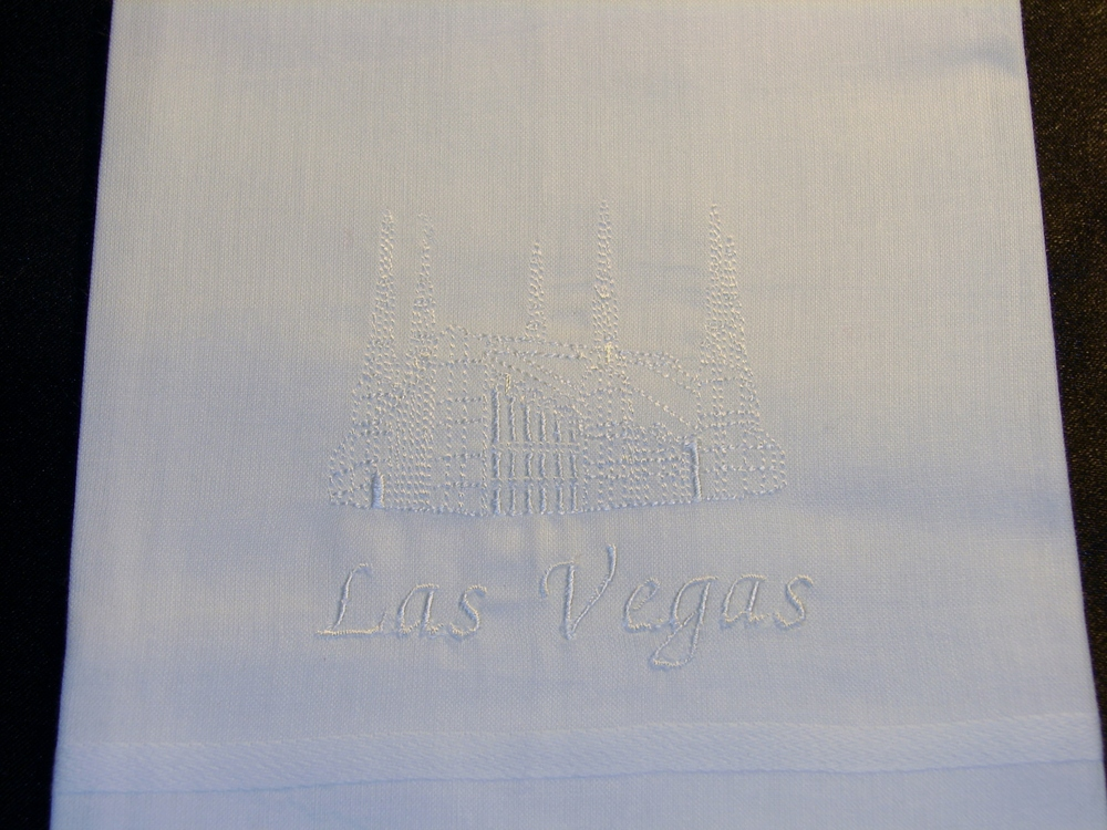 Las Vegas Mens.JPG