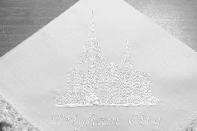Brigham City.png
