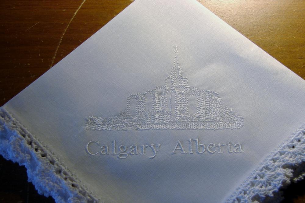 Calgary Alberta.png