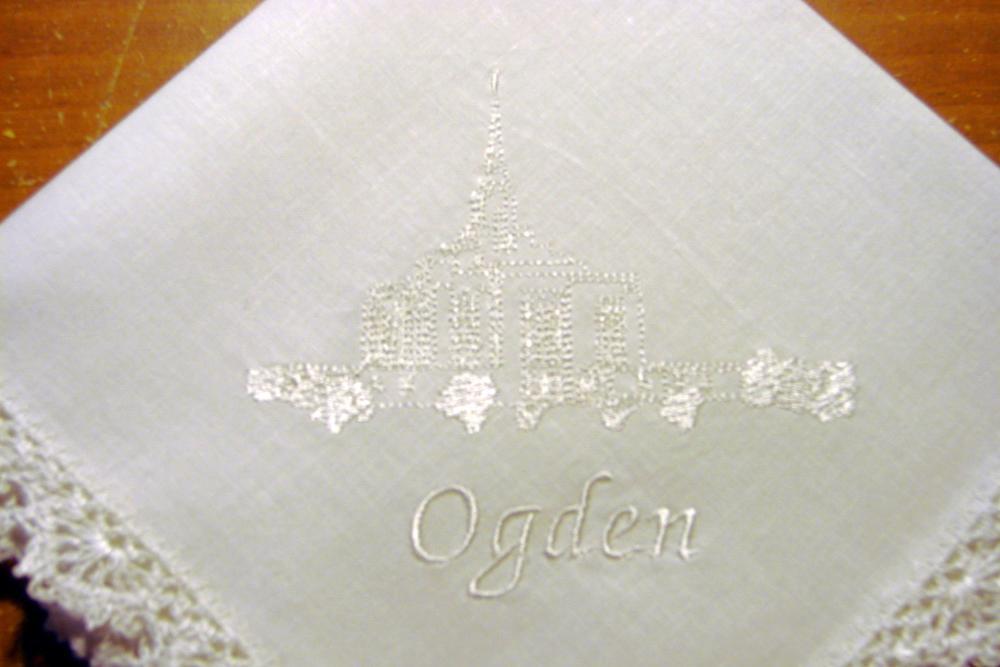 New Ogden Women.JPG
