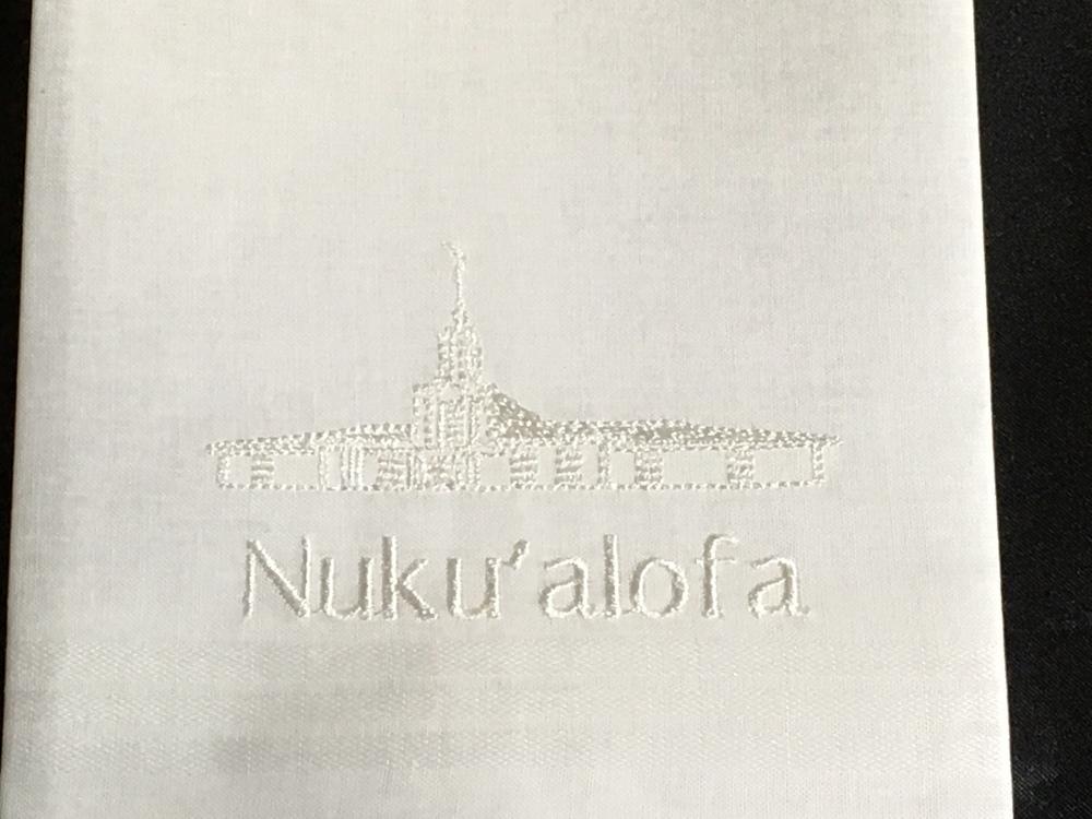 Nuku'alofa Men.jpg