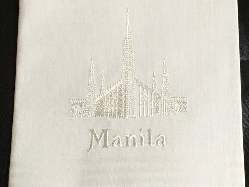 Manila Men.jpg