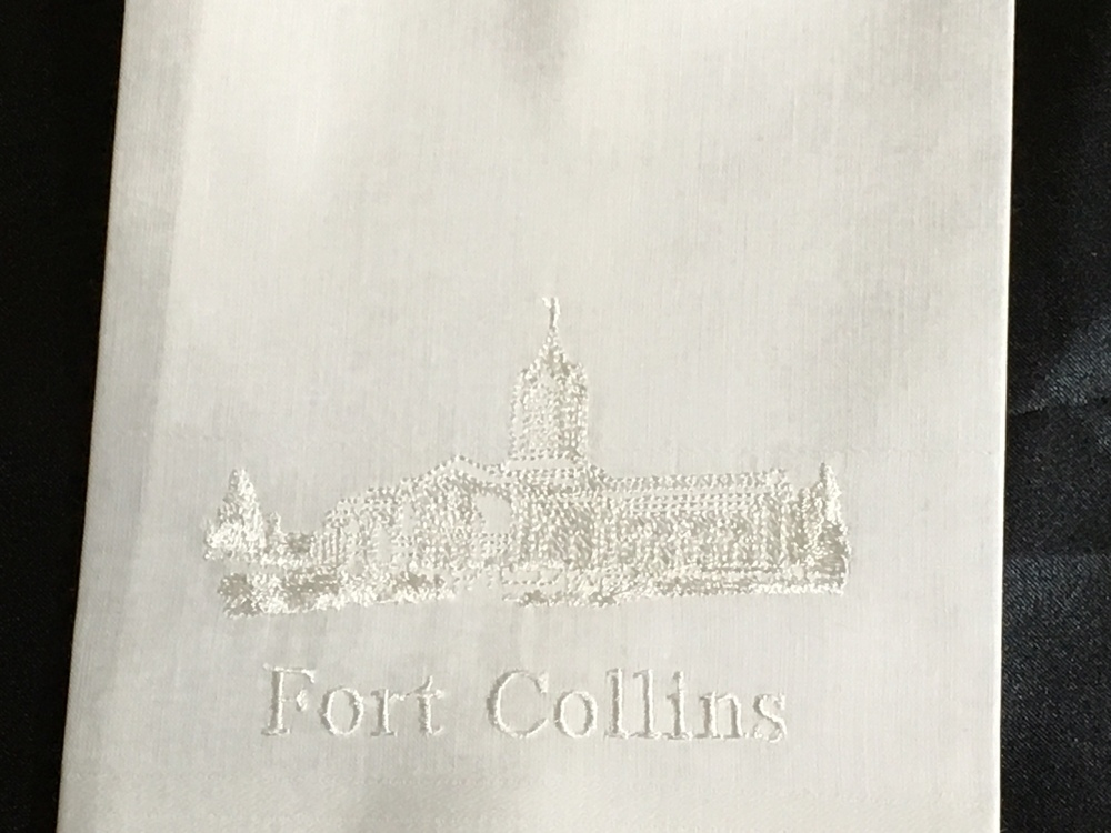 Fort Collins Men.jpg