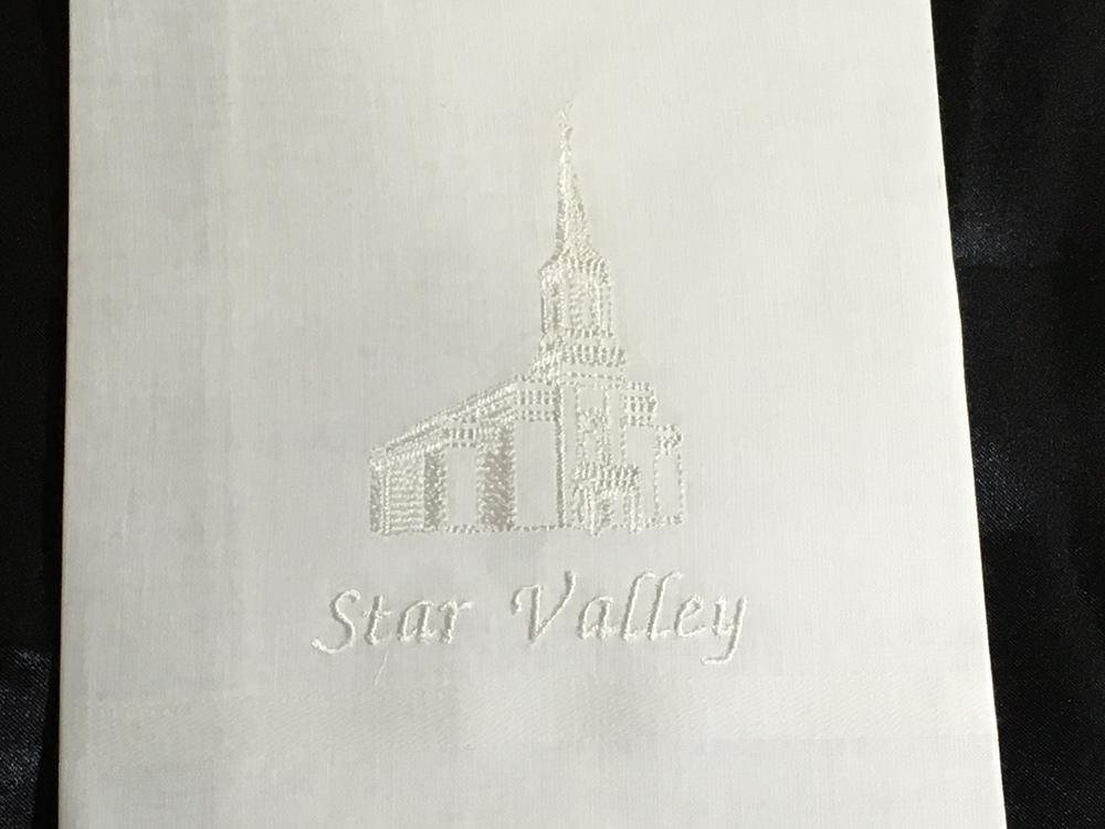 Star Valley Men.jpg