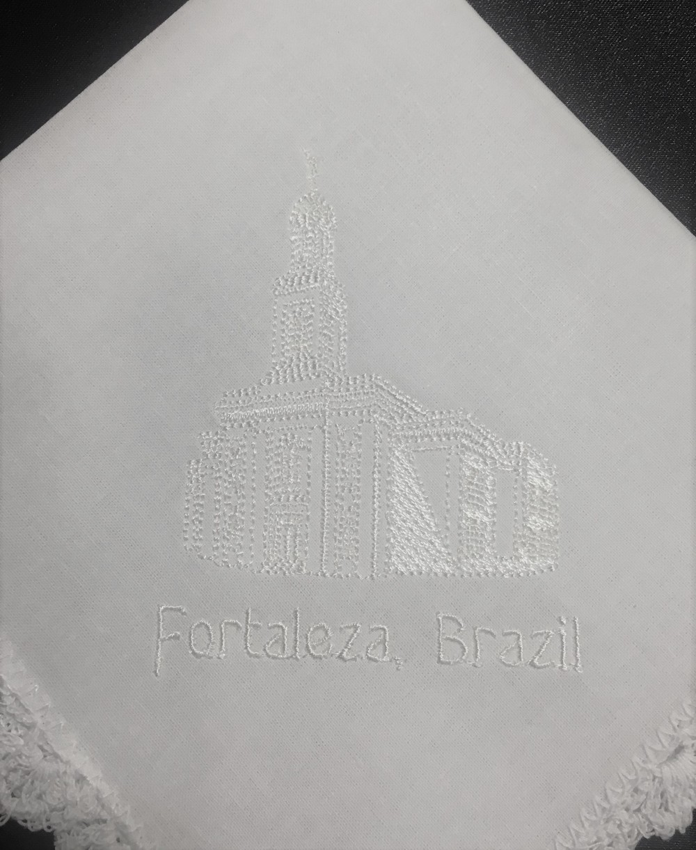 Fortaleza Brazil Women