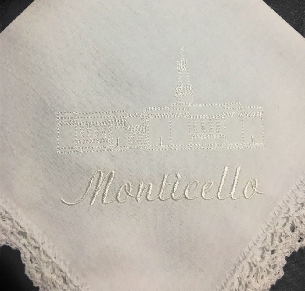 Monticello Women