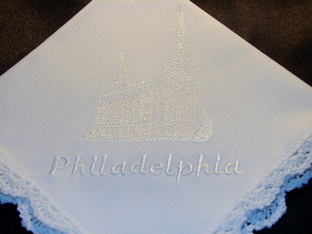 Philadelphia Women