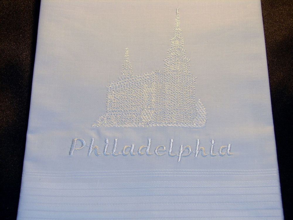 Philadelphia Men