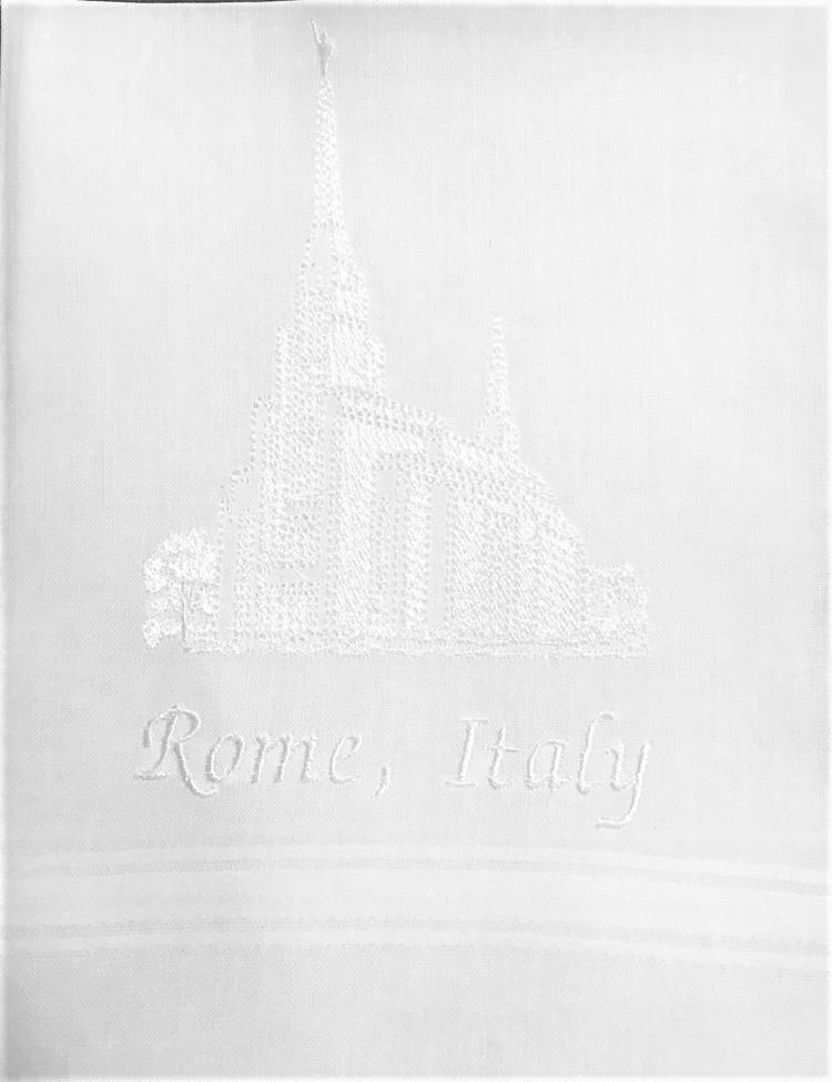 RomeMen.jpg
