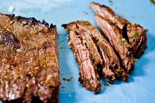 carne-asada-1.jpg