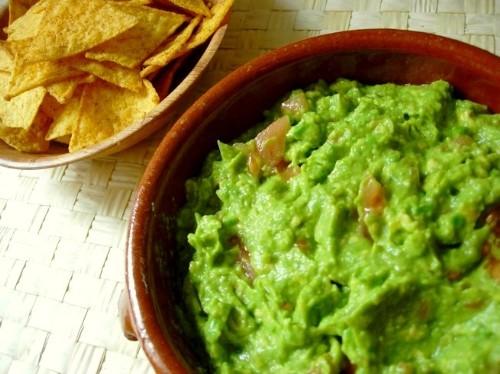 guacamole1.jpg