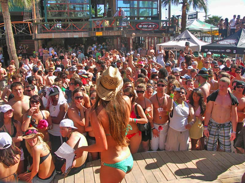 Miami memorial day weekend 2013 hd hd - 3 9