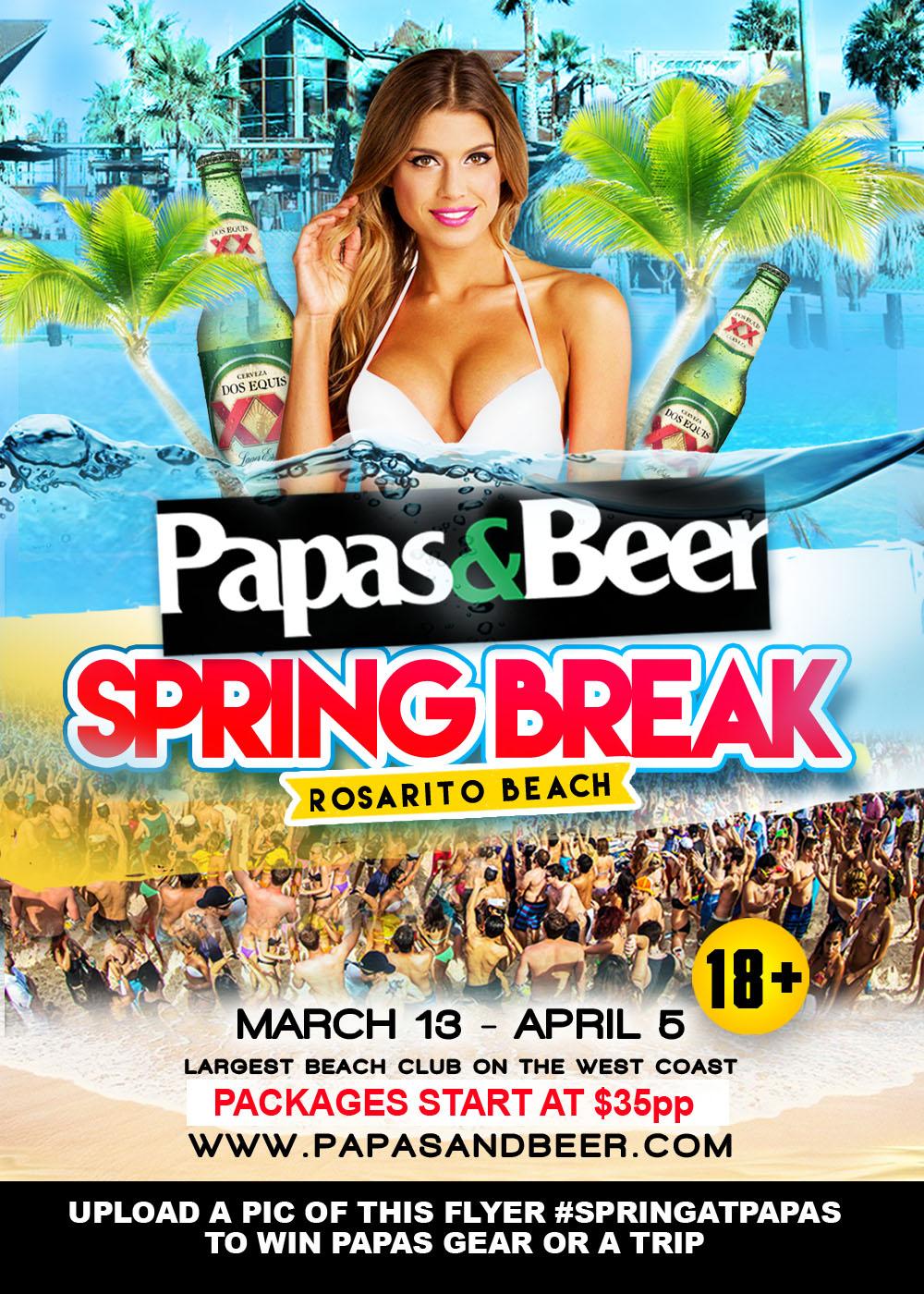 flyer spring break 2015 frente copia.jpg