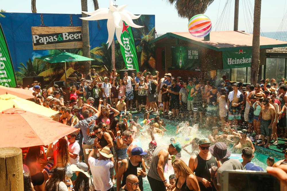 P&B- pool party 44.jpg