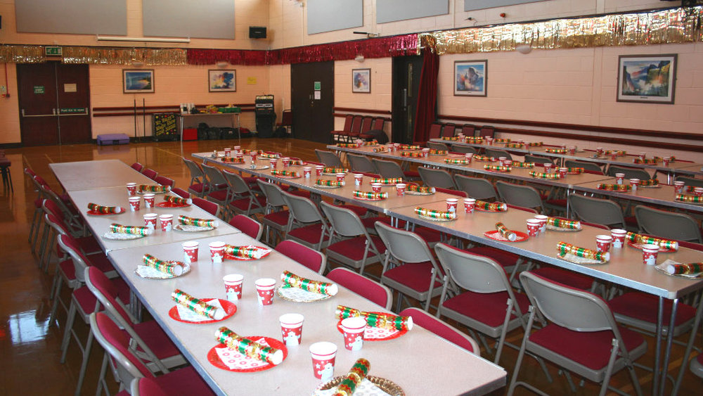 MainHall3 Christmas.jpg
