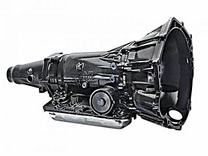1208sr-01-z+tci-automotive-ez-tcu-4l60e+-500x375.jpg