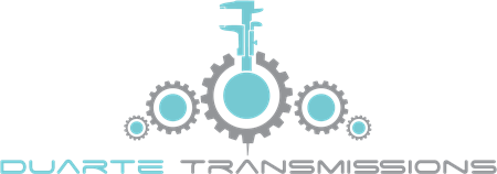 Duarte Transmissions | Automotive Transmission Repair | Main Website