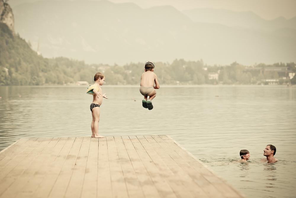 The_end_of_Summer_foto_Mankica_Kranjec.jpg