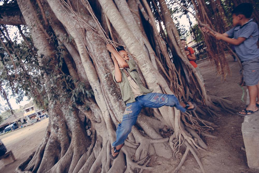 01Indonesia_foto_Mankica_Kranjec.jpg