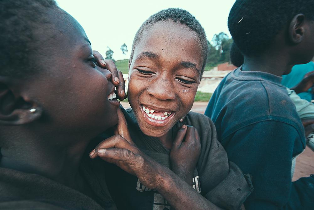 01Uganda_Africa_foto_Mankica_Kranjec.jpg