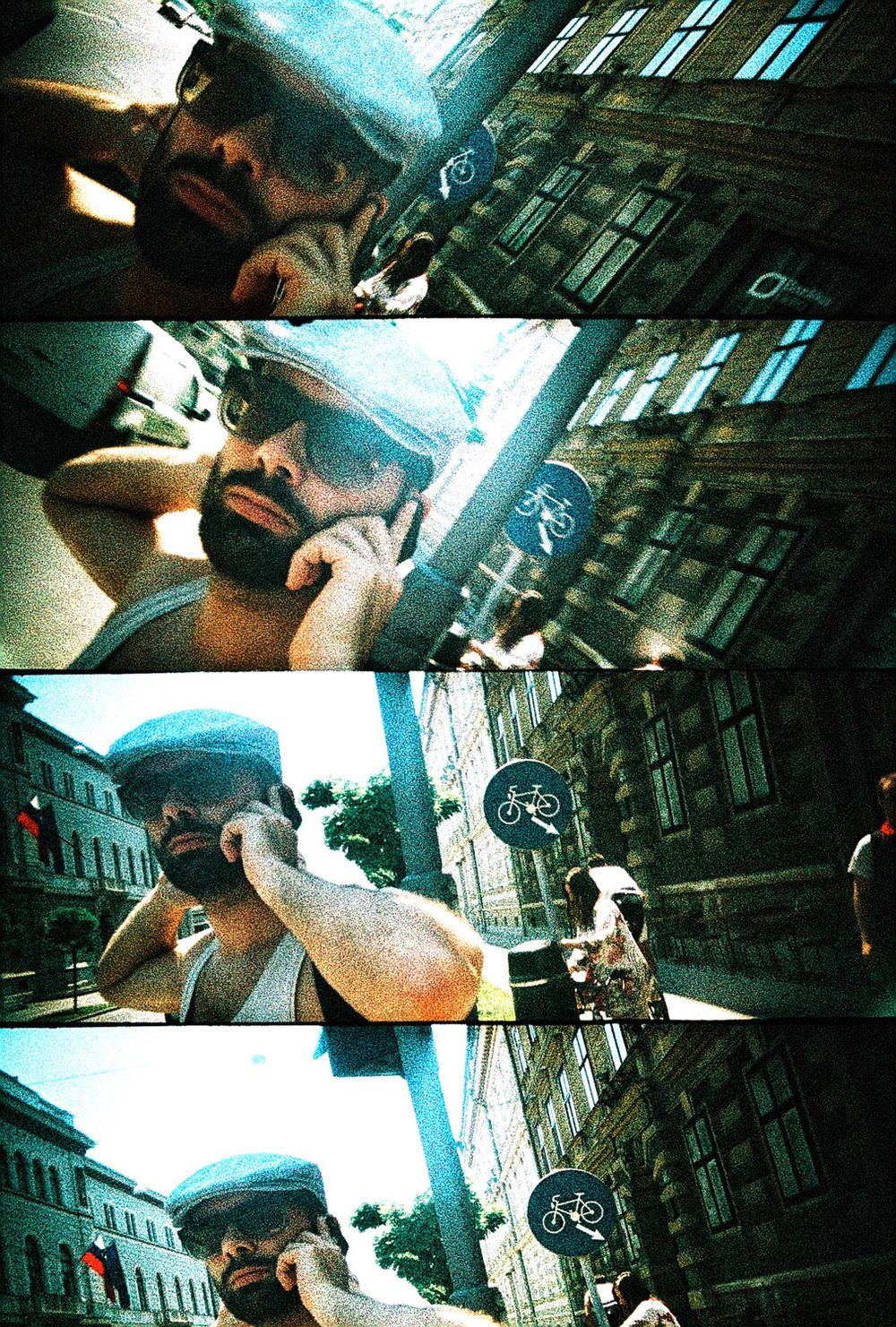 03lomography_foto_Mankica_Kranjec.jpg