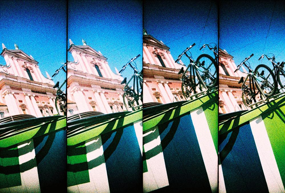 02lomography_foto_Mankica_Kranjec.jpg