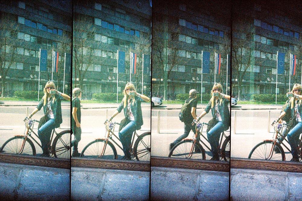 04lomography_foto_Mankica_Kranjec.jpg