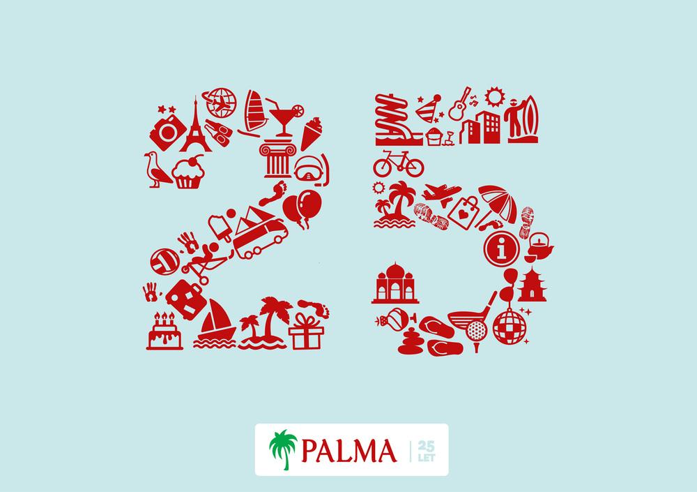 small_VSEBINA_Palma25let_V3-1.jpg