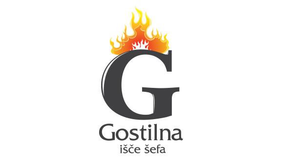 Gostilna-isce-sefa-logo.JPG