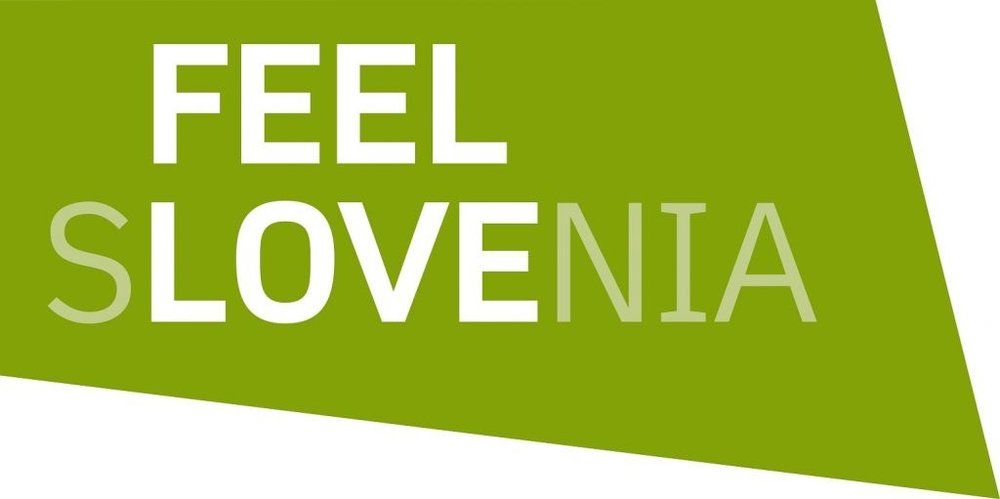 logo_slovenia_1.jpg