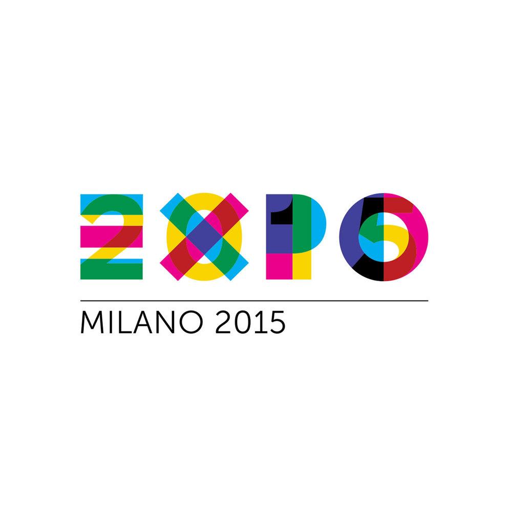 expo2015.jpg