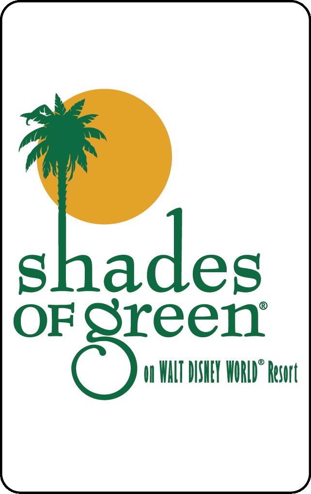 shades_of_green_2018.png