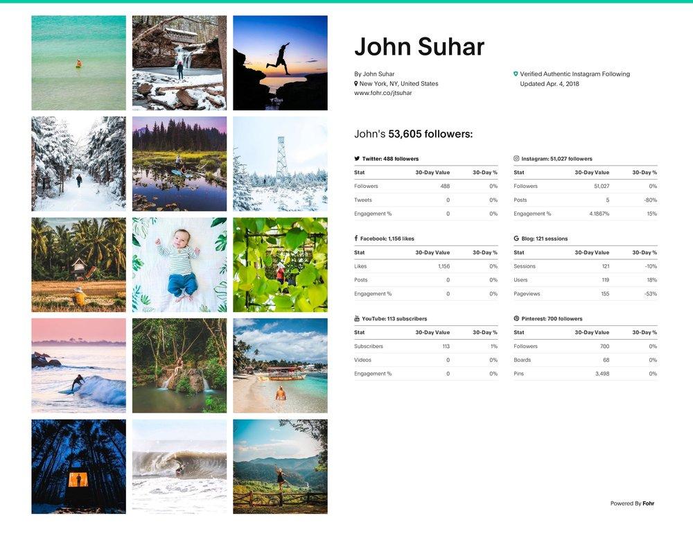 John Suhar Press Kit - January 2019.jpg