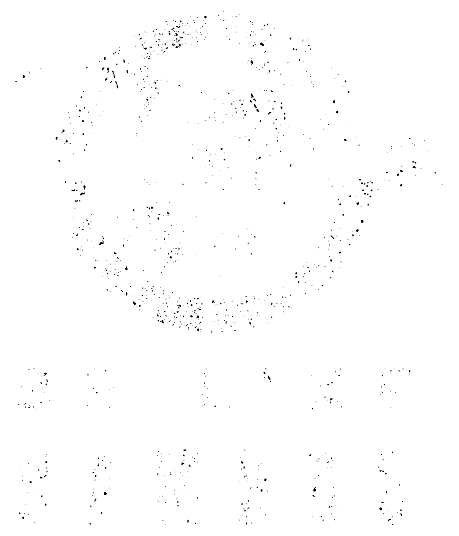 Jason C. Brown | Be Like Bamboo | BJJ & Movement