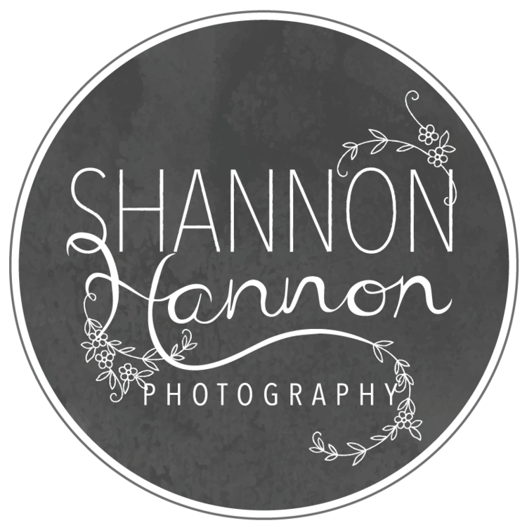 Shannon Hannon Photography | Portland, OR | Wedding Photographer